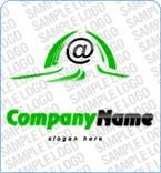 Logo Template #3140