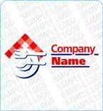 Logo Template #3171