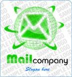 Logo Template #3185
