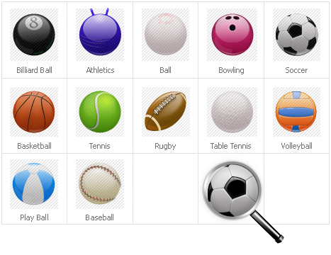 Sport Icon Sets website inspirations at your coffee break? Browse for more Icon Set #templates! // Regular price: $25 // Sources available: .PSD #Sport #Icon Sets #Icon Set