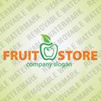 Logo Template #31333