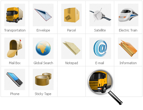 Icon Sets Maintenance Services website inspirations at your coffee break? Browse for more Icon Set #templates! // Regular price: $25 // Sources available: .PSD #Icon Sets #Maintenance Services #Icon Set