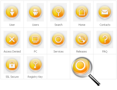 Zero Downloads Icon Sets Neutral Templates website inspirations at your coffee break? Browse for more Icon Set #templates! // Regular price: $25 // Sources available: .PSD #Zero Downloads #Icon Sets #Neutral Templates #Icon Set