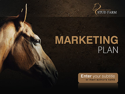 Animals pets type powerpoint templates template 31928 animals pets most popular website inspirations at your coffee break browse for more powerpoint toneelgroepblik Image collections