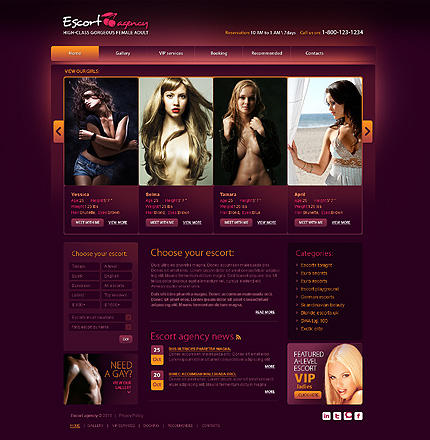 Full Site Adult CSS Most Popular Flash 8 Wide Templates HTML 5 website inspirations at your coffee break? Browse for more Flash Animated #templates! // Regular price: $63 // Sources available:.SWF,  .HTML,  .PSD, .FLA #Full Site #Adult #CSS #Most Popular #Flash 8 #Wide Templates #HTML 5 #Flash Animated