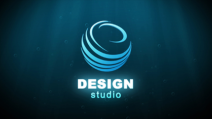 Web design type after effects logo reveals template 32778 web design wide templates website inspirations at your coffee break browse for more aftereffect hd maxwellsz