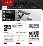 securite kit graphique 32912