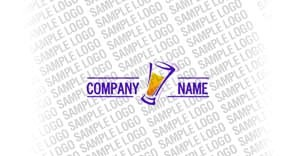 Low Budget Brewery Templates website inspirations at your coffee break? Browse for more Logo #templates! // Regular price: $10 // Sources available: .PSD #Low Budget #Brewery Templates #Logo