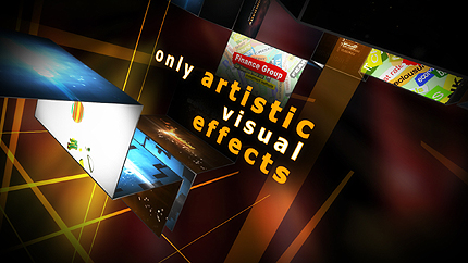 Web Design Most Popular Wide Templates website inspirations at your coffee break? Browse for more AfterEffect HD Intro #templates! // Regular price: $80 // Sources available:.AEP #Web Design #Most Popular #Wide Templates #AfterEffect HD Intro