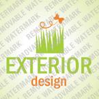 Logo Template #33525