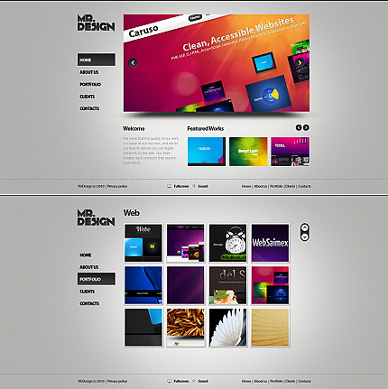 Web Design Dynamic Flash Most Popular Premium Templates XML Flash Site Wide Templates website inspirations at your coffee break? Browse for more Flash CMS Template #templates! // Regular price: $99 // Sources available:.SWF, .FLA, .XFL #Web Design #Dynamic Flash #Most Popular #Premium Templates #XML Flash Site #Wide Templates #Flash CMS Template