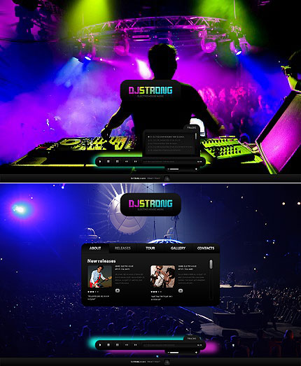Entertainment Music Full package Templates Dynamic Flash Most Popular Premium Templates XML Flash Site Wide Templates website inspirations at your coffee break? Browse for more Flash CMS Template #templates! // Regular price: $99 // Sources available:.SWF, .FLA, .XFL #Entertainment #Music #Full package Templates #Dynamic Flash #Most Popular #Premium Templates #XML Flash Site #Wide Templates #Flash CMS Template