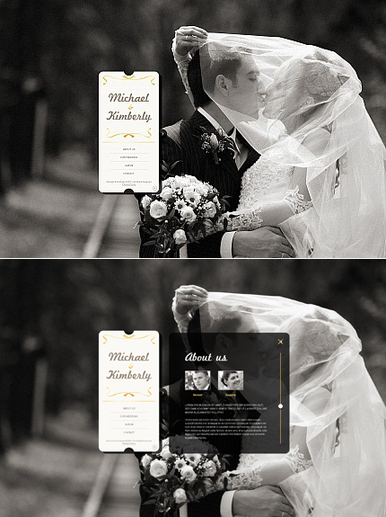 Wedding Dynamic Flash Premium Templates XML Flash Site Wide Templates website inspirations at your coffee break? Browse for more Flash CMS Template #templates! // Regular price: $99 // Sources available:.SWF, .FLA, .XFL #Wedding #Dynamic Flash #Premium Templates #XML Flash Site #Wide Templates #Flash CMS Template