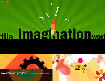 Web Design Most Popular Flash 8 website inspirations at your coffee break? Browse for more Dynamic Flash Intro #templates! // Regular price: $80 // Sources available:.SWF, .FLA #Web Design #Most Popular #Flash 8 #Dynamic Flash Intro
