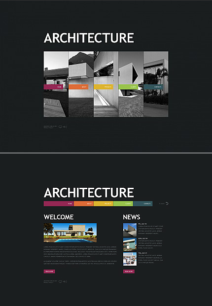 Architecture Dynamic Flash Most Popular Premium Templates XML Flash Site Wide Templates website inspirations at your coffee break? Browse for more Flash CMS Template #templates! // Regular price: $99 // Sources available:.SWF, .FLA, .XFL #Architecture #Dynamic Flash #Most Popular #Premium Templates #XML Flash Site #Wide Templates #Flash CMS Template