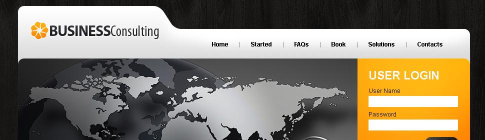 Real Size Screenshot