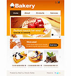 WordPress : templates: image 35119