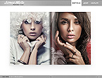 xml-flash-site kit graphique 35258
