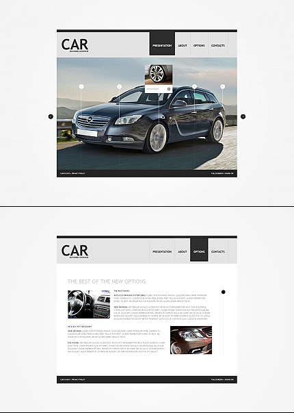 Car Dynamic Flash Premium Templates XML Flash Site Wide Templates website inspirations at your coffee break? Browse for more Flash CMS Template #templates! // Regular price: $99 // Sources available:.SWF, .FLA, .XFL #Car #Dynamic Flash #Premium Templates #XML Flash Site #Wide Templates #Flash CMS Template