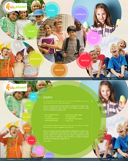 Family Most Popular Dynamic Swish Wide Templates SWiSHmax4 Templates website inspirations at your coffee break? Browse for more Dynamic SWiSH Site #templates! // Regular price: $60 // Sources available:.SWF,  .PSD, .SWI #Family #Most Popular #Dynamic Swish #Wide Templates #SWiSHmax4 Templates #Dynamic SWiSH Site