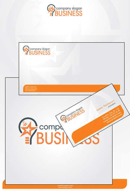 Business Full Site Zero Downloads website inspirations at your coffee break? Browse for more Corporate Identity #templates! // Regular price: $35 // Sources available: .PSD, .CDR #Business #Full Site #Zero Downloads #Corporate Identity