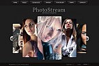 Photo Gallery 2.0 Template #35643
