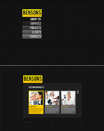 Business Dynamic Flash Premium Templates XML Flash Site Wide Templates website inspirations at your coffee break? Browse for more Flash CMS Template #templates! // Regular price: $99 // Sources available:.SWF, .FLA, .XFL #Business #Dynamic Flash #Premium Templates #XML Flash Site #Wide Templates #Flash CMS Template