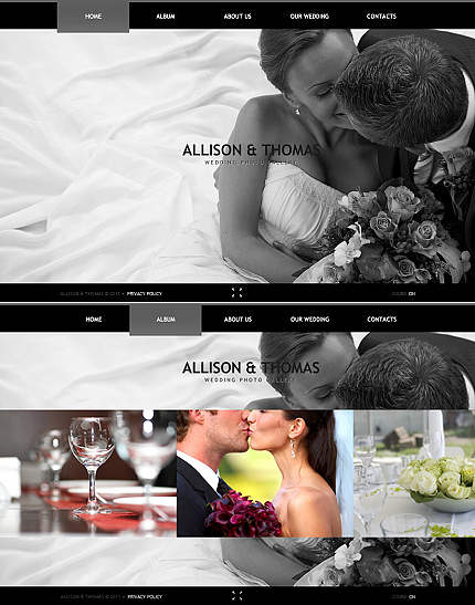 Art & Photography Wedding Dynamic Flash Premium Templates XML Flash Site Wide Templates website inspirations at your coffee break? Browse for more Photo Gallery 2.0 #templates! // Regular price: $139 // Sources available:.SWF, .FLA, .XFL #Art & Photography #Wedding #Dynamic Flash #Premium Templates #XML Flash Site #Wide Templates #Photo Gallery 2.0