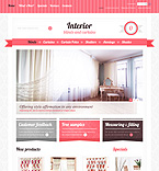 OsCommerce Template #35791