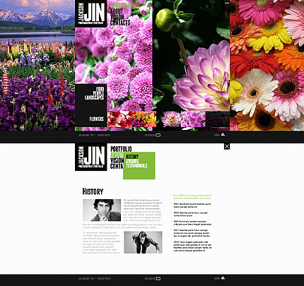 Art & Photography Dynamic Flash Premium Templates XML Flash Site Wide Templates website inspirations at your coffee break? Browse for more Photo Gallery 2.0 #templates! // Regular price: $139 // Sources available:.SWF, .FLA, .XFL #Art & Photography #Dynamic Flash #Premium Templates #XML Flash Site #Wide Templates #Photo Gallery 2.0