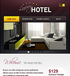 WordPress : templates: image 35899