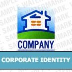 Corporate Identity Template #3690
