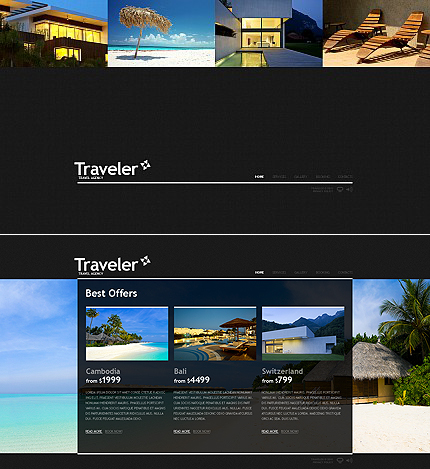 Travel Dynamic Flash Most Popular Premium Templates XML Flash Site Wide Templates website inspirations at your coffee break? Browse for more Flash CMS Template #templates! // Regular price: $99 // Sources available:.SWF, .FLA, .XFL #Travel #Dynamic Flash #Most Popular #Premium Templates #XML Flash Site #Wide Templates #Flash CMS Template