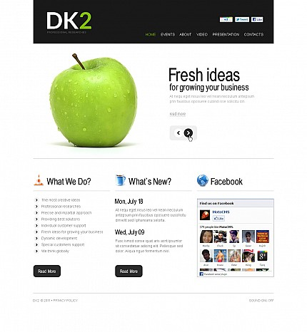 Business Dynamic Flash Premium Templates XML Flash Site Wide Templates website inspirations at your coffee break? Browse for more Stretched Flash CMS Theme #templates! // Regular price: $99 // Sources available:.XFL #Business #Dynamic Flash #Premium Templates #XML Flash Site #Wide Templates #Stretched Flash CMS Theme