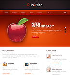 WordPress : templates: image 36697