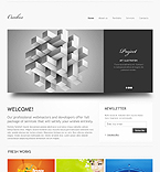 WordPress : templates: image 36698