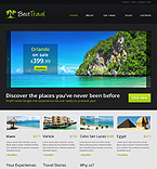 WordPress : templates: image 36724
