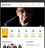 WordPress : templates: image 36726