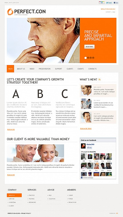 Business Dynamic Flash Most Popular Premium Templates XML Flash Site Wide Templates website inspirations at your coffee break? Browse for more Stretched Flash CMS Theme #templates! // Regular price: $99 // Sources available:.XFL #Business #Dynamic Flash #Most Popular #Premium Templates #XML Flash Site #Wide Templates #Stretched Flash CMS Theme