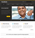 WordPress : templates: image 36749