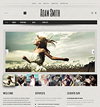 WordPress : templates: image 36750