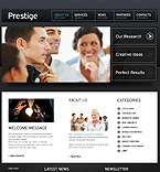 WordPress : templates: image 36801