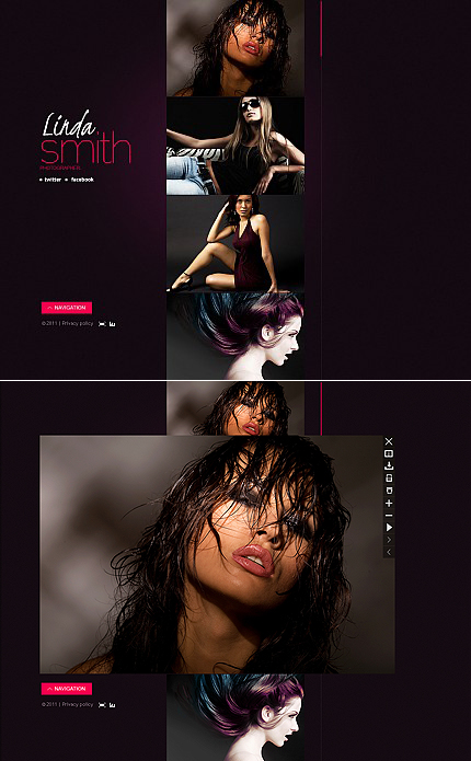 Art & Photography Dynamic Flash Premium Templates XML Flash Site Wide Templates website inspirations at your coffee break? Browse for more Flash CMS Template #templates! // Regular price: $99 // Sources available:.SWF, .FLA, .XFL #Art & Photography #Dynamic Flash #Premium Templates #XML Flash Site #Wide Templates #Flash CMS Template