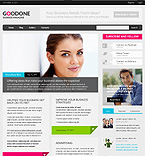 WordPress : templates: image 36861