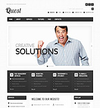 WordPress : templates: image 36862