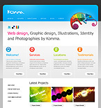 WordPress : templates: image 36894