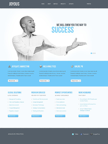 Technical Support Template. technical support logo template by ...