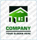 Logo Template #3872