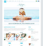 Bootstrap Template #41814