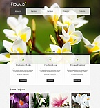 Moto CMS HTML Template #42171